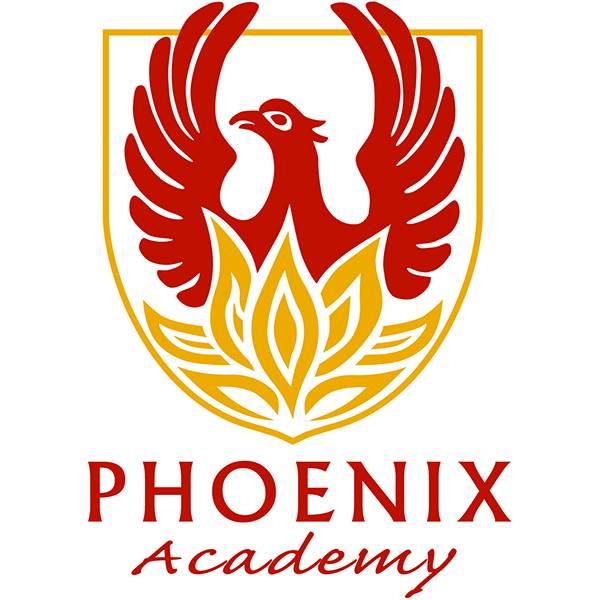Phoenix Academy is now delivering courses online!