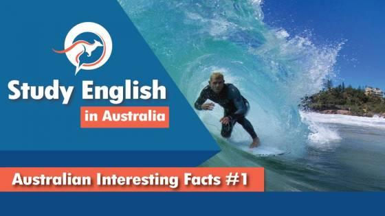 Interesting Facts on Australia